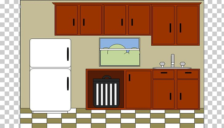 Kitchen Cabinet Furniture Png Clipart Angle Area Cabinetry