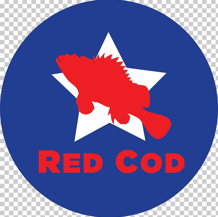 Logo Customer Atlantic Cod Afacere PNG, Clipart, Afacere, Area, Atlantic Cod, Brand, Catalog Free PNG Download