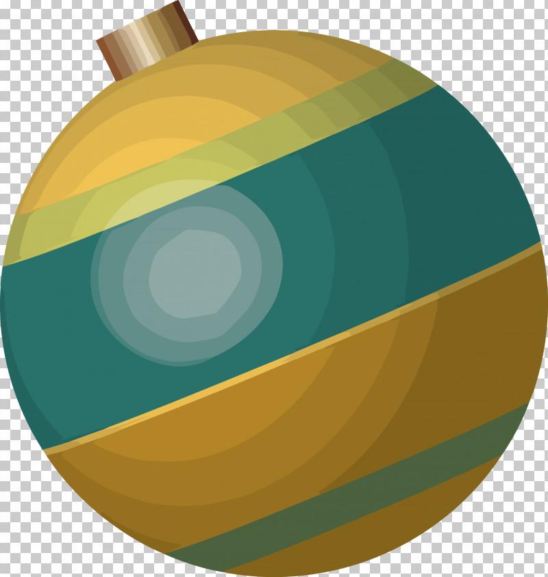 Christmas Bulbs Christmas Ornament Christmas Ball PNG, Clipart, Christmas Ball, Christmas Bulbs, Christmas Ornament, Yellow Free PNG Download