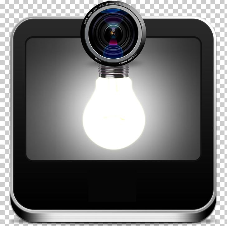 Camera Flashlight Android Apk