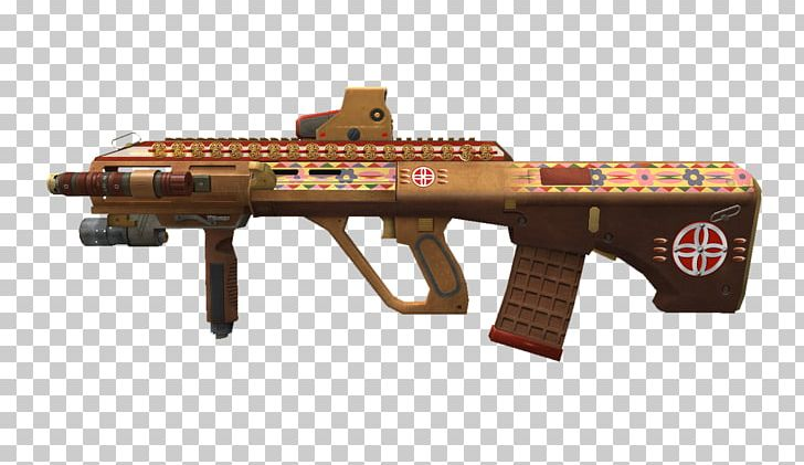 Point Blank Weapon Garena FN P90 CrossFire PNG, Clipart, Bullet