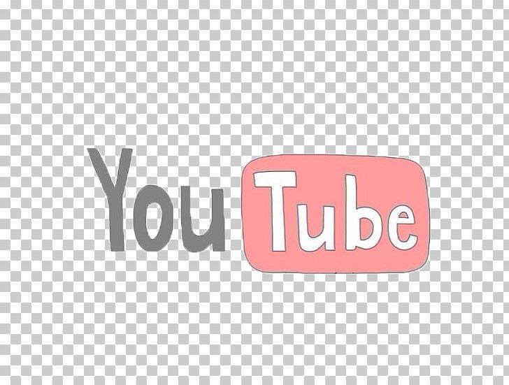 YouTube Music Video YouTube Premium Blog PNG, Clipart