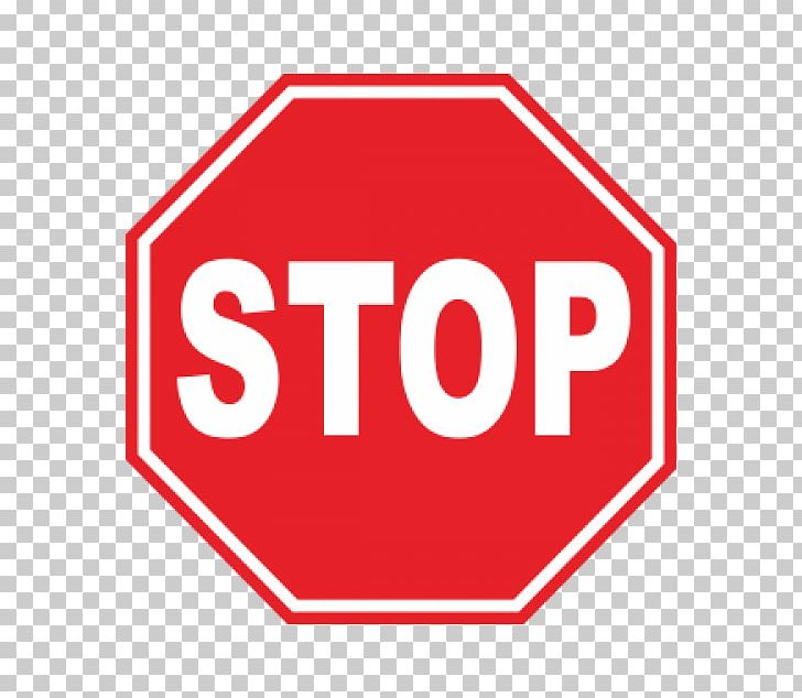 Stop Sign Traffic Sign Precedenza PNG, Clipart, Area, Brand, Circle, Floor Marking Tape, Line Free PNG Download