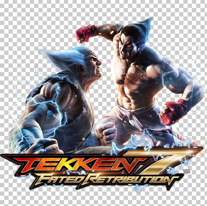 Tekken 7 Tekken 4 Tekken 2 Yoshimitsu Png Clipart Action Figure