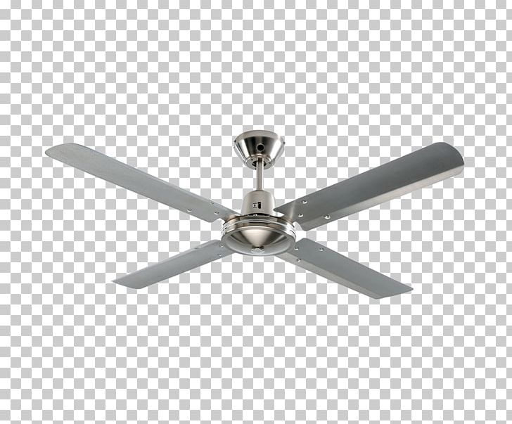 Lighting Dropped Ceiling Png Clipart