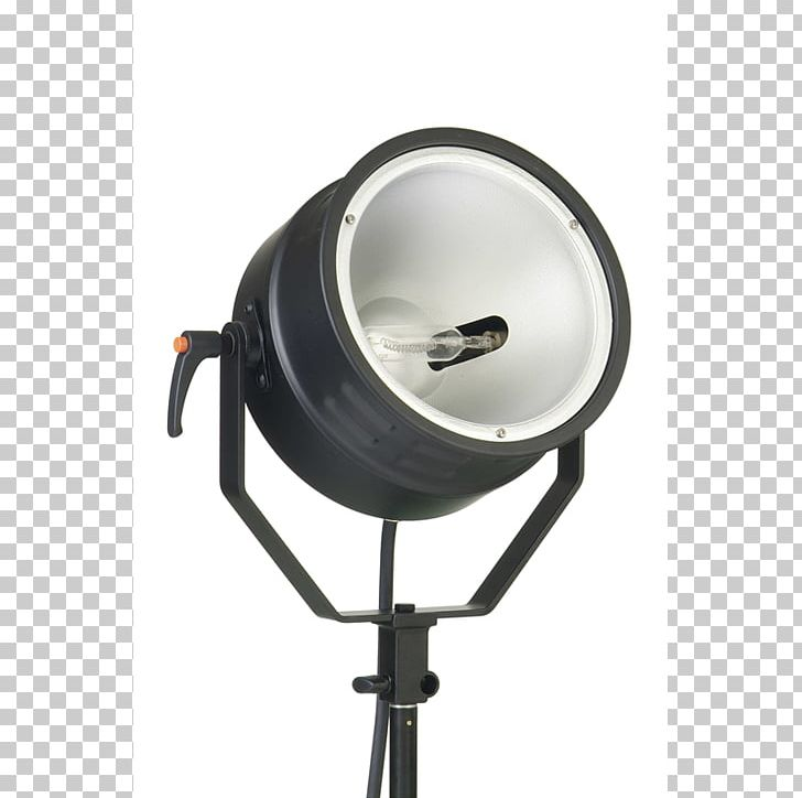 Incandescent Light Bulb Yoke Dichroic Filter Color Gel PNG, Clipart, Aluminium, Boss Rc202, Camera, Camera Accessory, Color Gel Free PNG Download