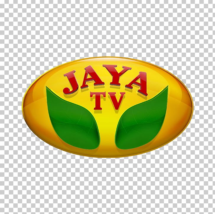 Jaya TV Television Channel Television Show Star Vijay PNG