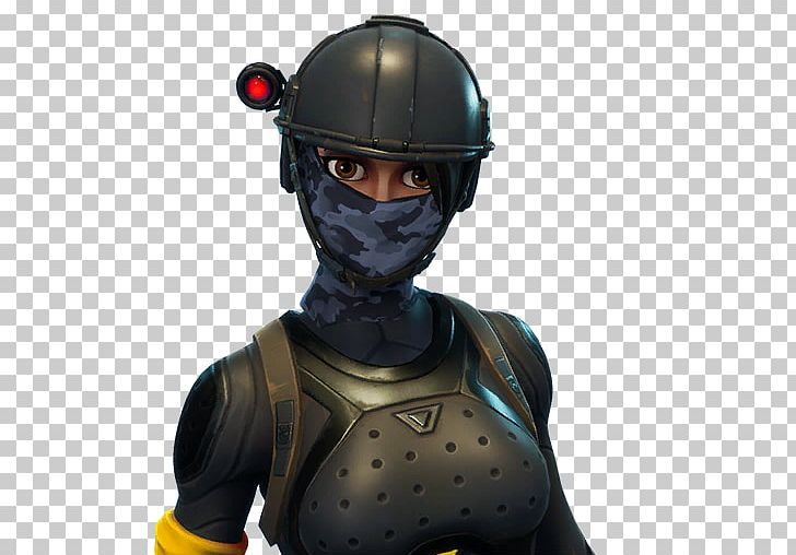 Fortnite Battle Royale YouTube Video Game Epic Games PNG, Clipart, 4k Resolution, Action Figure, Armour, Battle Royale Game, Bicycle Helmet Free PNG Download