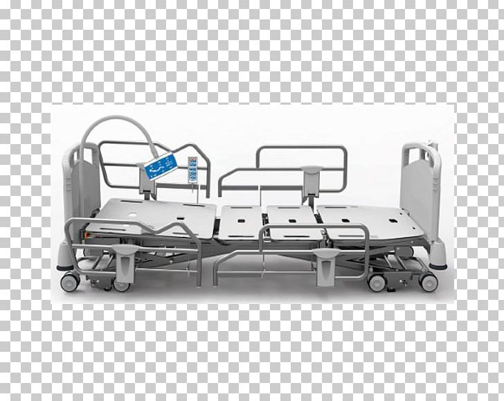 Hospital Bed Health Care Patient Headboard PNG, Clipart, Angle, Automotive  Exterior, Bed, Clinician, Furniture Free PNG Download