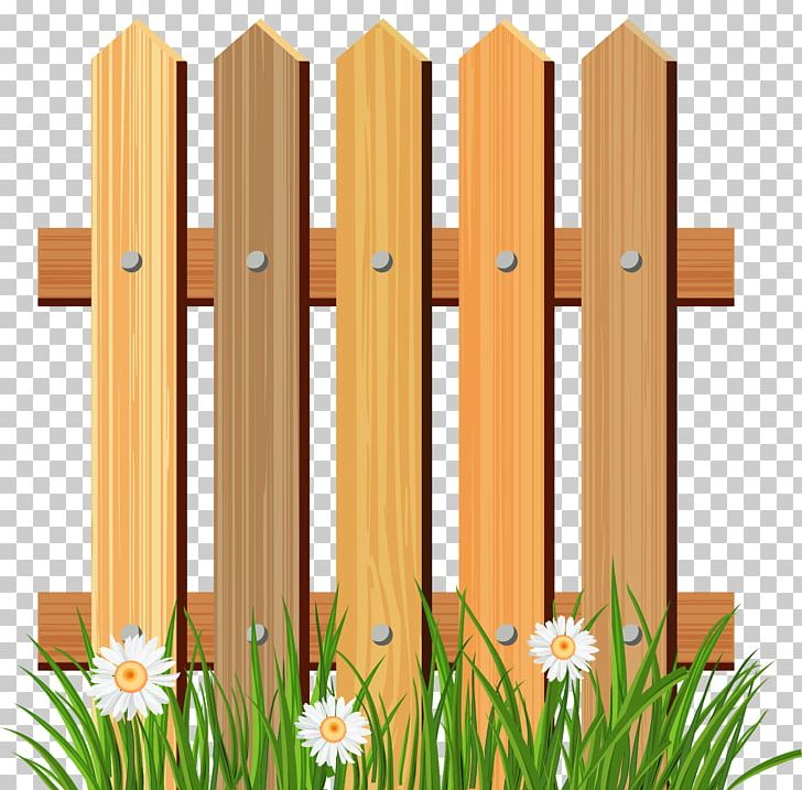 Picket Fence Flower Garden PNG, Clipart, Angle, Can Stock Photo, Chainlink Fencing, Clipart, Clip Art Free PNG Download