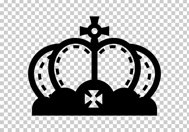 Cross And Crown Imperial State Crown Keep Calm And Carry On Coroa Real PNG, Clipart, Black And White, Brand, Christian Cross, Computer Icons, Coroa Real Free PNG Download