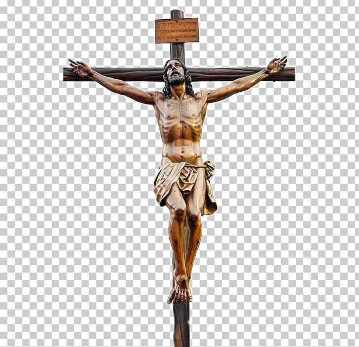 Crucifixion Of Jesus Christian Cross Crucifixion In The Arts