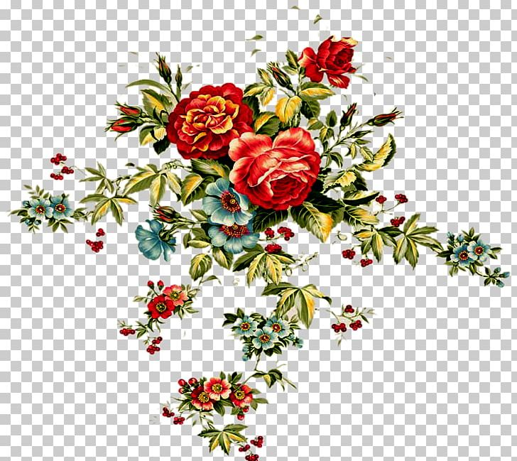 Floral Design Garden Roses Cut Flowers Flower Bouquet PNG, Clipart, Artwork, Branch, Cut Flowers, Drawing, Flora Free PNG Download