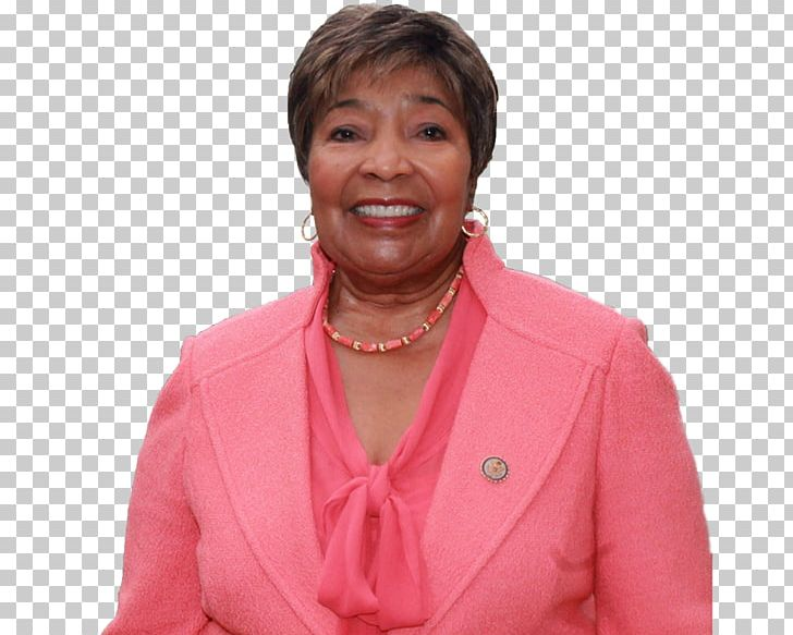 Texas Shoulder Pink M Woman Female PNG, Clipart, Blazer, Eddie, Eddie Bernice Johnson, Female, Jacket Free PNG Download