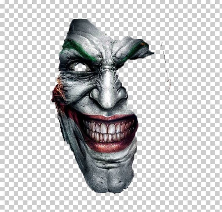 Heath Ledger Joker Batman The Dark Knight PNG, Clipart