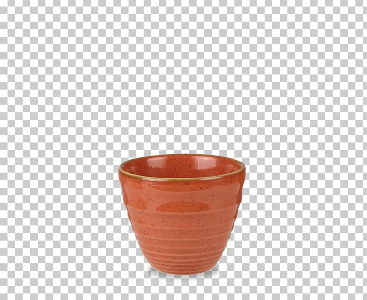 Ceramic Mug Bowl Cup Ripple PNG, Clipart, Bowl, Ceramic, Chip, Churchill, Cup Free PNG Download