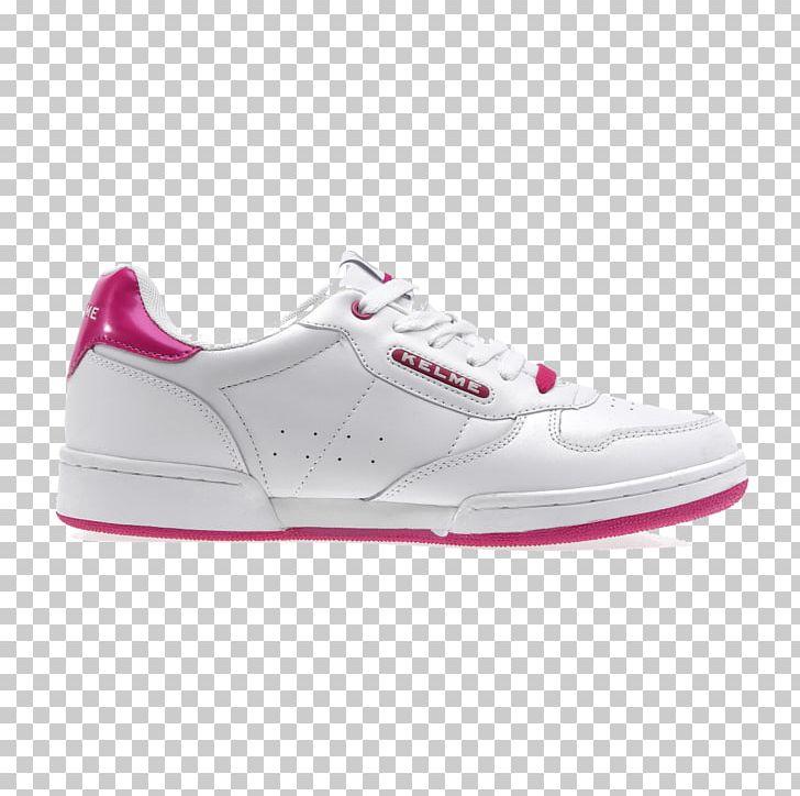 25c05b19 Kelme Sneakers Futsal Lotto Sport Italia PNG, Clipart, Basketball Shoe,  Boot, Brand, Class, Cross Training Shoe ...