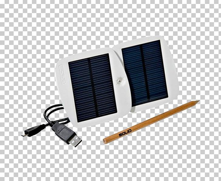 Battery Charger Solar Charger Battery Pack Electric Battery ... on
