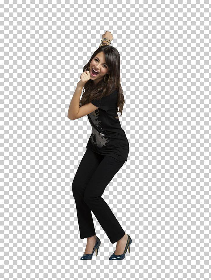 Waist Leggings Shoe Costume Shoulder PNG, Clipart, Abdomen, Bayan Resimleri, Black, Black M, Clothing Free PNG Download