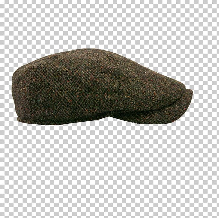 Wool PNG, Clipart, Cap, Headgear, Oliv, Others, Wool Free PNG Download