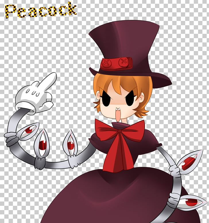 Cartoon Fictional Character Art PNG, Clipart, Art, Cartoon, Character, Fictional Character, Peacock Fan Free PNG Download