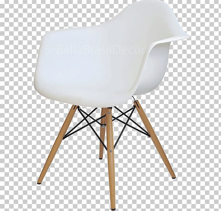 Eames Lounge Chair Charles And Ray Eames Wood PNG, Clipart, Angle, Armrest, Cadeira Louis Ghost, Chair, Charles And Ray Eames Free PNG Download