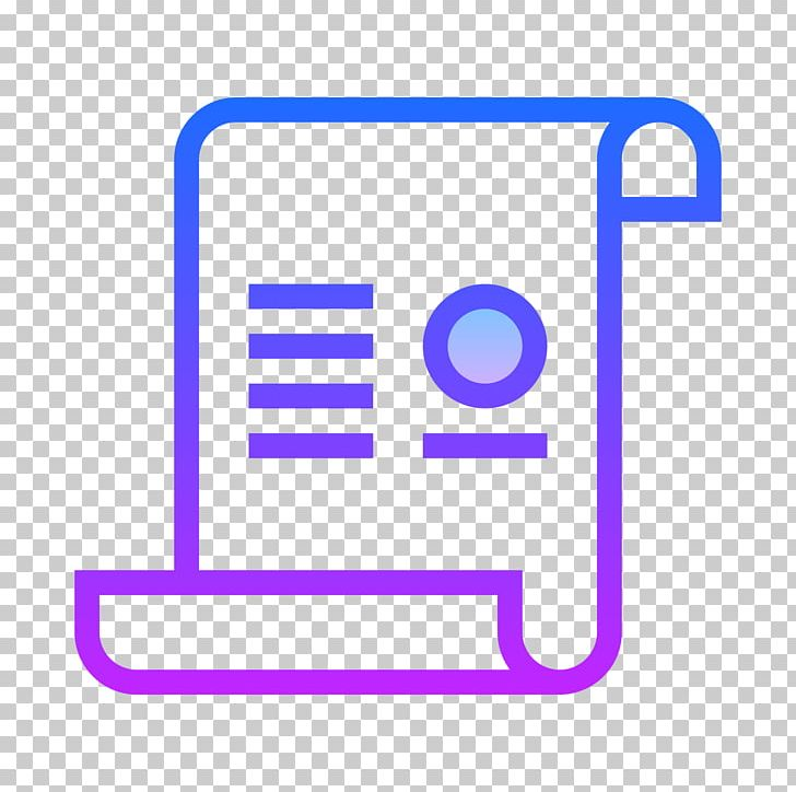 Computer Icons Icon Design Flat Design PNG, Clipart, Area, Avatar, Brand, Computer Icons, Dribbble Free PNG Download