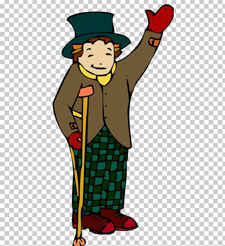 Christmas Carol Scrooge Clipart.Tiny Tim A Christmas Carol Ebenezer Scrooge Png Clipart