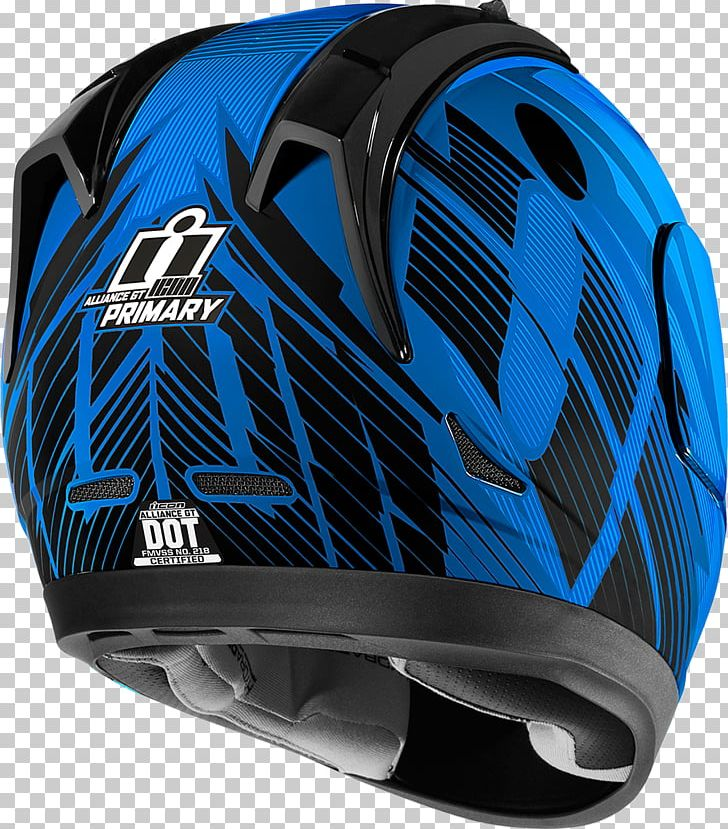 Motorcycle Helmets Integraalhelm Motorcycle Sport PNG, Clipart, Bicycle Clothing, Bicycle Helmet, Bicycles Equipment And Supplies, Blue, Computer Icons Free PNG Download