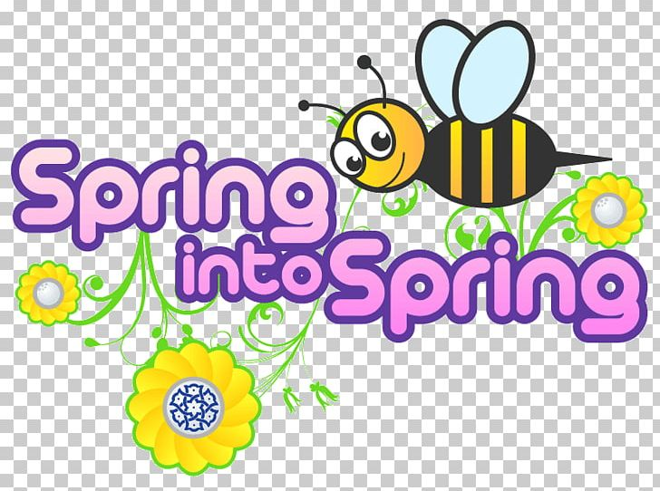 Rosenberg Spring Break Henry Wertheimer Middle Season PNG, Clipart, Area, Artwork, Autumn, Cartoon, Circle Free PNG Download