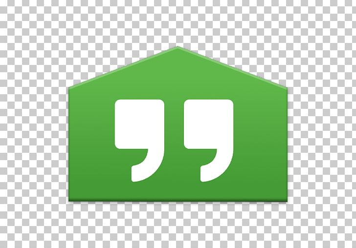 Android Google Now Google Hangouts PNG, Clipart, Android, Area