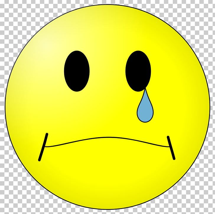 Emoticon Smiley Crying Face With Tears Of Joy Emoji PNG, Clipart, Circle, Clip Art, Computer Icons, Cry, Crying Free PNG Download