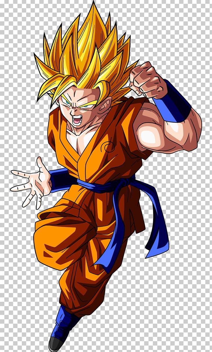 Goku Gohan Dragon Ball Xenoverse Dragon Ball Z Dokkan Battle