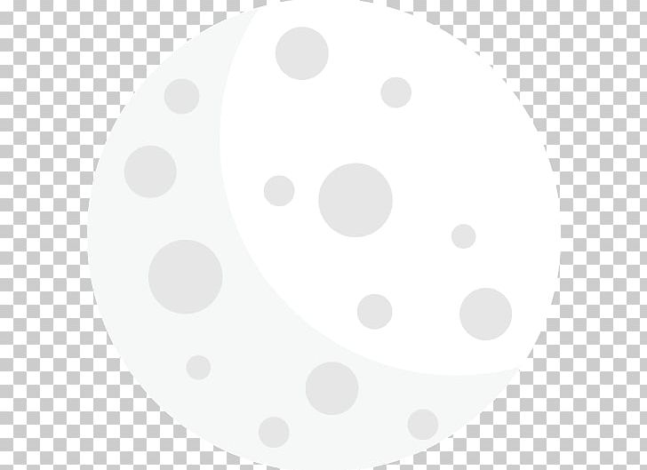 White Circle Pattern PNG, Clipart, Angle, Black, Black And White, Cartoon Planet, Circle Free PNG Download