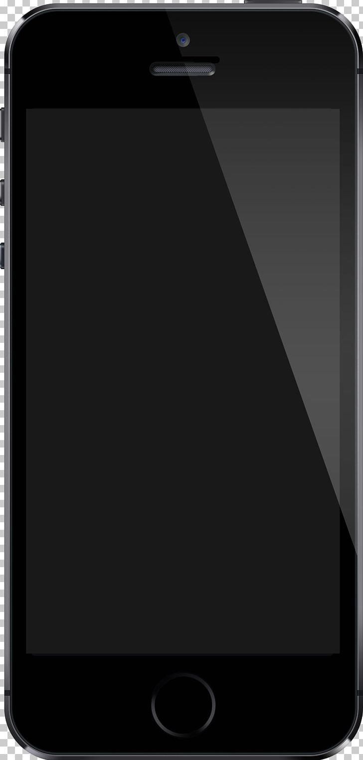 Iphone Apple PNG, Clipart, Iphone Apple Free PNG Download