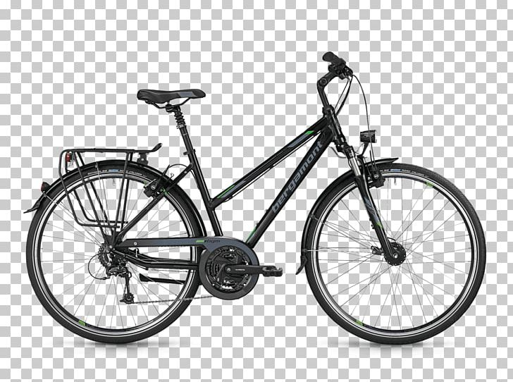 Kellys Electric Bicycle Kross SA SunTour PNG, Clipart, Bergamont, Bicycle, Bicycle, Bicycle Accessory, Bicycle Frame Free PNG Download