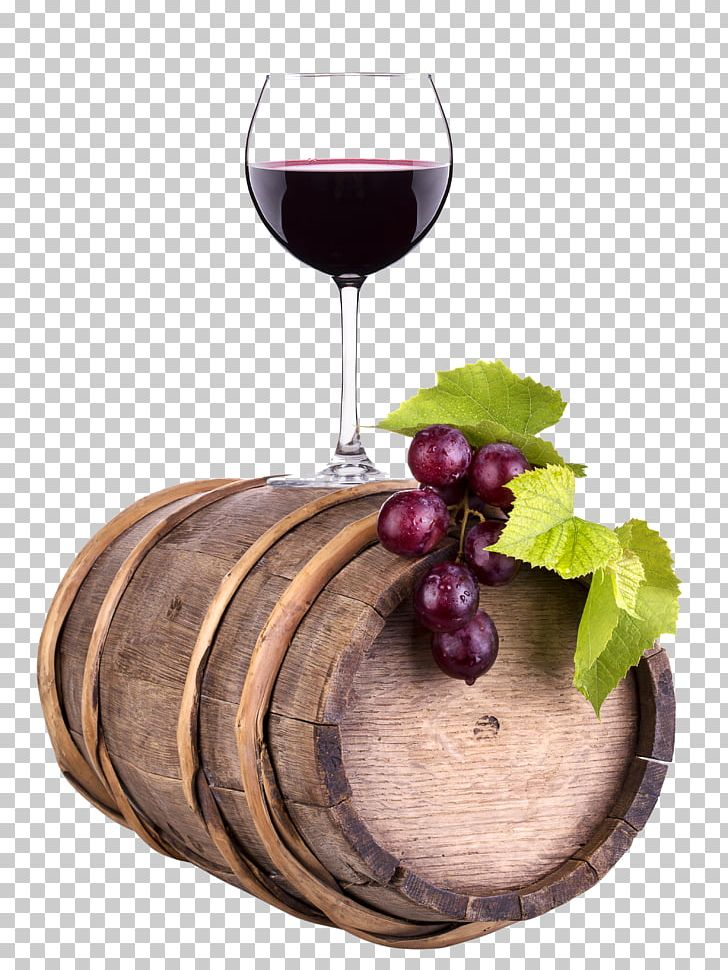 Red Wine White Wine Champagne Brandy PNG, Clipart, Advertisement Poster, Barrel, Beer, Bottle, Cask Free PNG Download