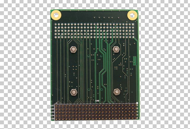 Central Processing Unit Nvidia Jetson Tegra Camera Serial Interface Camera Module PNG, Clipart, Camera Interface, Camera Module, Camera Serial Interface, Central Processing Unit, Computer Hardware Free PNG Download