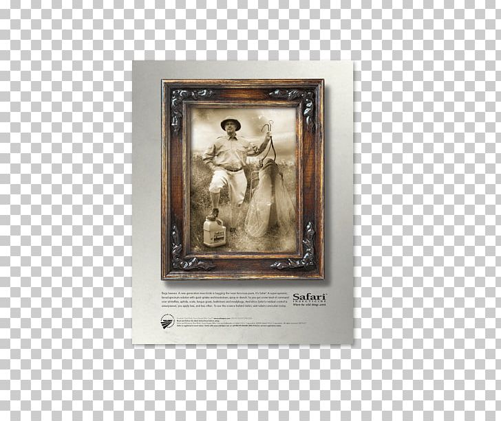 Frames Rectangle PNG, Clipart, Others, Picture Frame, Picture Frames, Rectangle, Regis University Free PNG Download