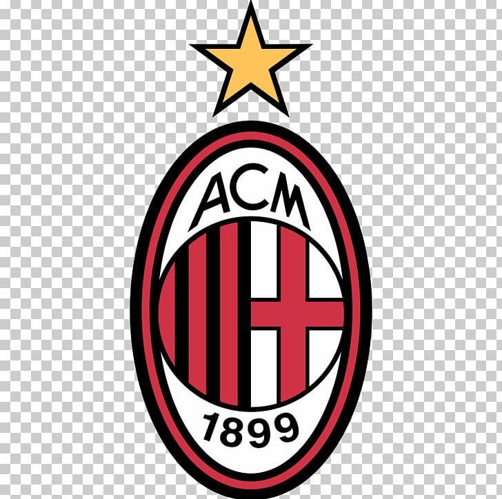 A C  Milan Serie A Dream League Soccer Kit Football PNG