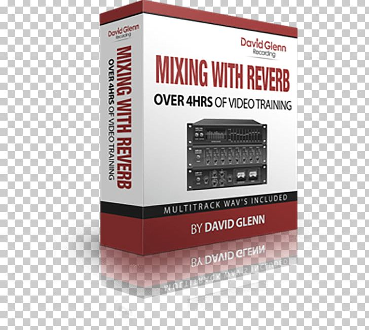Audio Mixing Ableton Live Learning Sound Recording And