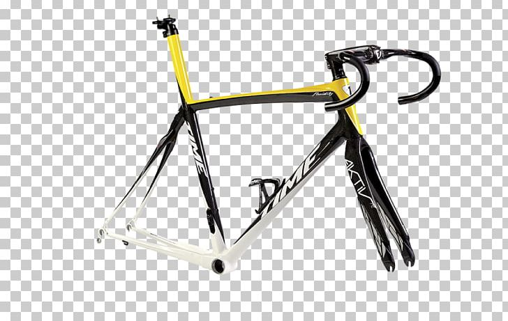 Bicycle Frames Time Bicycle Forks Racing Bicycle PNG, Clipart, Angle, Automotive Exterior, Bicycle, Bicycle Accessory, Bicycle Fork Free PNG Download