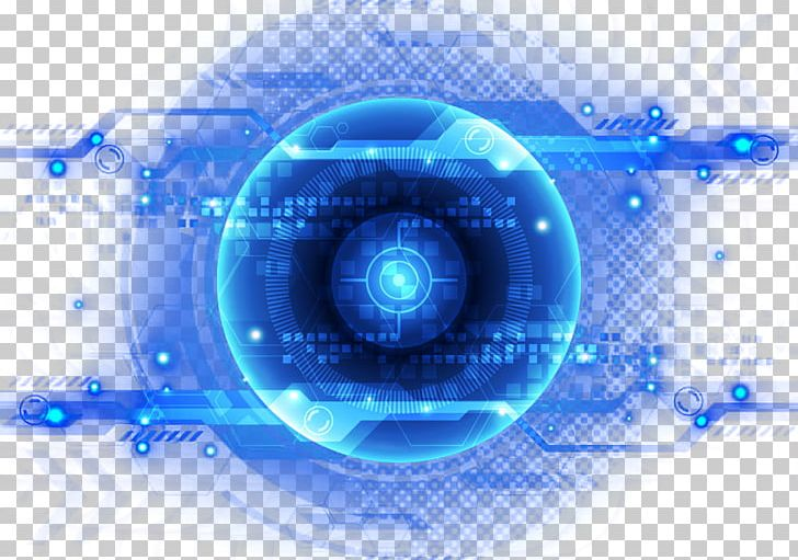 Light Eye PNG, Clipart, Blue, Blue, Blue Abstract, Cartoon Eyes, Chip Free PNG Download