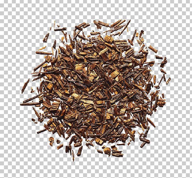 Nilgiri Tea Rooibos Golden Monkey Tea Dianhong PNG, Clipart, Assam Tea, Aufguss, Bancha, Black Tea, Ceylan Free PNG Download