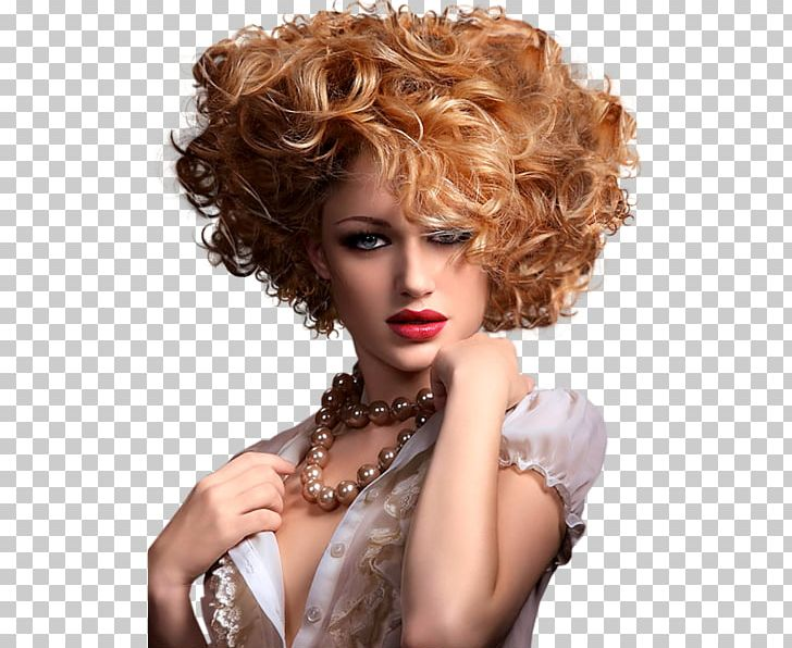 Raquel Welch Hairstyle Woman Female Locken PNG, Clipart ...