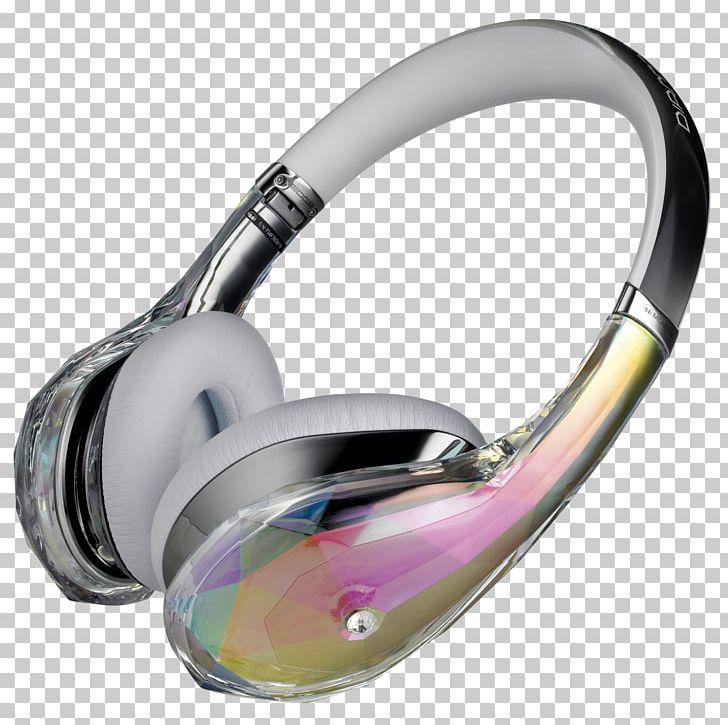 Headphones Monster Diamond Tears Edge Audio Monster Cable Écouteur PNG, Clipart, Audio, Audio Equipment, Bluetooth, Diamond, Ear Free PNG Download
