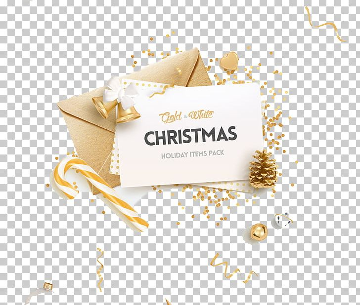Rxc3xa9veillon Christmas Eve Envelope Png Clipart Brand