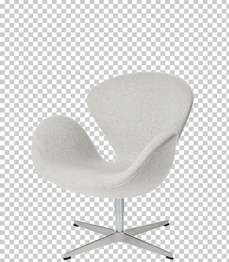 Egg Ant Chair Eames Lounge Chair Swan Fritz Hansen PNG, Clipart, Angle, Ant Chair, Arne Jacobsen, Bergere, Chair Free PNG Download