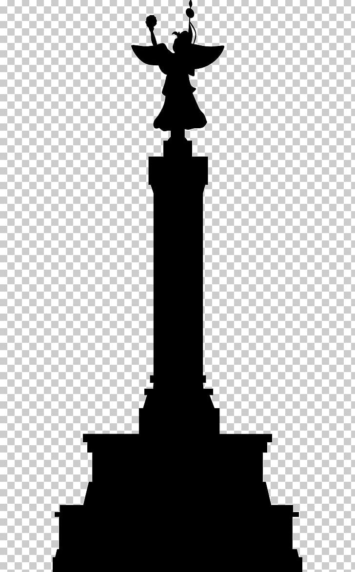 Berlin Scalable Graphics Icon PNG, Clipart, Berlin, Berlin Cliparts, Black And White, Column, Encapsulated Postscript Free PNG Download