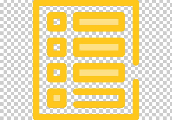 Computer Icons Encapsulated PostScript PNG, Clipart, Angle, Area, Brand, Computer Icons, Download Free PNG Download